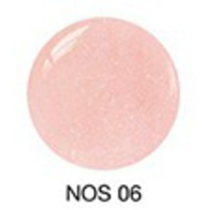 SNS GELous Color Dipping Powder - SPRING COLLECTION 2018 - #NOS06 1 oz. (15037-NOS06)