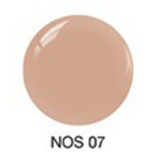 SNS GELous Color Dipping Powder - SPRING COLLECTION 2018 - #NOS07 1 oz. (15037-NOS07)