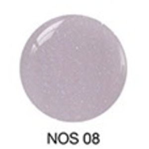 SNS GELous Color Dipping Powder - SPRING COLLECTION 2018 - #NOS08 1 oz. (15037-NOS08)