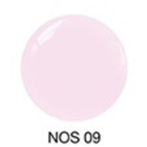 SNS GELous Color Dipping Powder - SPRING COLLECTION 2018 - #NOS09 1 oz. (15037-NOS09)