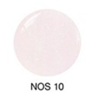 SNS GELous Color Dipping Powder - SPRING COLLECTION 2018 - #NOS10 1 oz. (15037-NOS10)