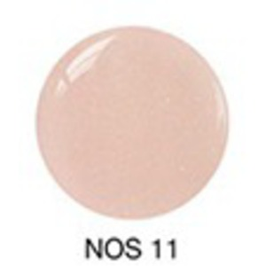 SNS GELous Color Dipping Powder - SPRING COLLECTION 2018 - #NOS11 1 oz. (15037-NOS11)