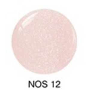 SNS GELous Color Dipping Powder - SPRING COLLECTION 2018 - #NOS12 1 oz. (15037-NOS12)