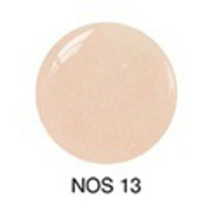 SNS GELous Color Dipping Powder - SPRING COLLECTION 2018 - #NOS13 1 oz. (15037-NOS13)
