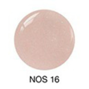 SNS GELous Color Dipping Powder - SPRING COLLECTION 2018 - #NOS16 1 oz. (15037-NOS16)
