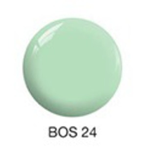 SNS GELous Color Dipping Powder - SPRING COLLECTION 2018 - #BOS24 1 oz. (15037-BOS24)