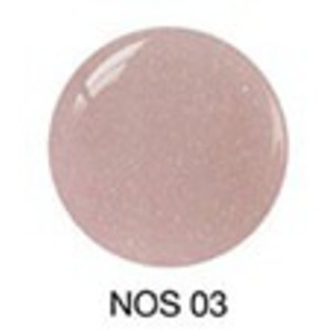 SNS GELous Color Dipping Powder - SPRING COLLECTION 2018 - #NOS03 1 oz. (15037-NOS03)