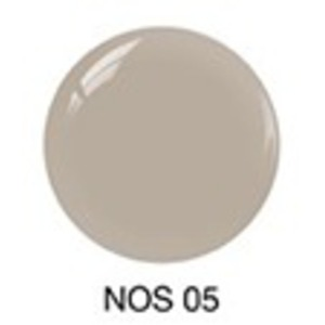 SNS GELous Color Dipping Powder - SPRING COLLECTION 2018 - #NOS05 1 oz. (15037-NOS05)