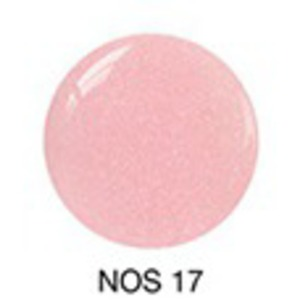 SNS GELous Color Dipping Powder - SPRING COLLECTION 2018 - #NOS17 1 oz. (15037-NOS17)