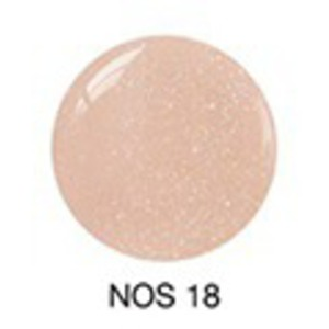 SNS GELous Color Dipping Powder - SPRING COLLECTION 2018 - #NOS18 1 oz. (15037-NOS18)