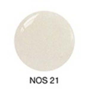 SNS GELous Color Dipping Powder - SPRING COLLECTION 2018 - #NOS21 1 oz. (15037-NOS21)