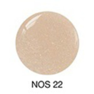 SNS GELous Color Dipping Powder - SPRING COLLECTION 2018 - #NOS22 1 oz. (15037-NOS22)