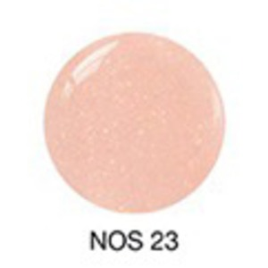 SNS GELous Color Dipping Powder - SPRING COLLECTION 2018 - #NOS23 1 oz. (15037-NOS23)