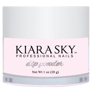 Kiara Sky Dip Powder - #D579 Hypnosis - Carousel Collection 1 oz. (17679)