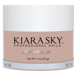 Kiara Sky Dip Powder - #D583 Fun & Games - Carousel Collection 1 oz. (17683)