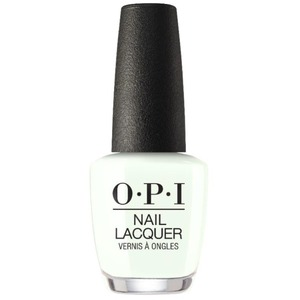 OPI Nail Lacquer - Grease Collection - #NLG41 Don't Cry Over Spilled Milkshakes 0.5 oz. (#NLG41)