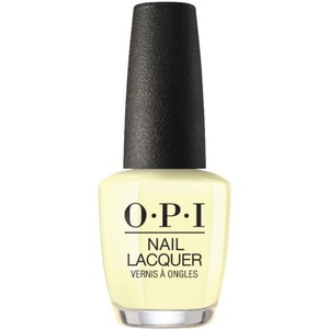 OPI Nail Lacquer - Grease Collection - #NLG42 Meet a Boy Cute As Can Be 0.5 oz. (#NLG42)