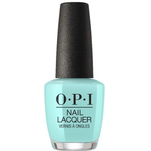 OPI Nail Lacquer - Grease Collection - #NLG44 Was It All Just a Dream? 0.5 oz. (#NLG44)