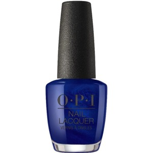 OPI Nail Lacquer - Grease Collection - #NLG46 Chills Are Multiplying! 0.5 oz. (#NLG46)