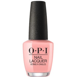 OPI Nail Lacquer - Grease Collection - #NLG49 Hopelessly Devoted to OPI 0.5 oz. (#NLG49)