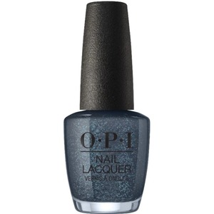 OPI Nail Lacquer - Grease Collection - #NLG52 Danny & Sandy 4 Ever! 0.5 oz. (#NLG52)