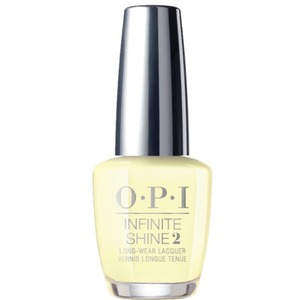 OPI Infinite Shine - Air Dry 10 Day Nail Polish - Grease Collection - #ISLG42 Meet a Boy Cute As Can Be 0.5 oz. (#ISLG42)