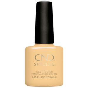 CND Shellac - Boho Spirit Collection - Vagabond 0.25 oz. - The 14 Day Manicure is Here! (768626)