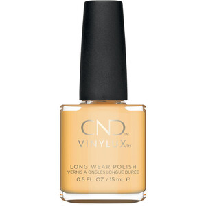CND Vinylux - Boho Spirit Collection - Vagabond 0.5 oz. - 7 Day Air Dry Nail Polish (767183)