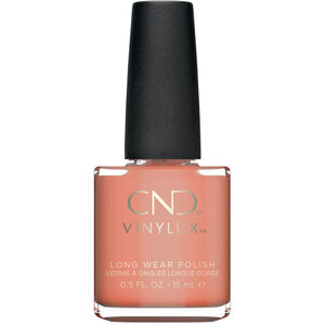 CND Vinylux - Boho Spirit Collection - Uninhibited 0.5 oz. - 7 Day Air Dry Nail Polish (768625)