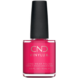 CND Vinylux - Boho Spirit Collection - Offbeat 0.5 oz. - 7 Day Air Dry Nail Polish (767181)