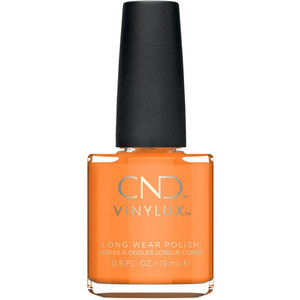 CND Vinylux - Boho Spirit Collection - Gypsy 0.5 oz. - 7 Day Air Dry Nail Polish (767184)