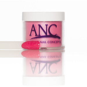 ANC Dip Powder - CANNA - #201 1 oz. - part of the ANC Acrylic Nails Dipping System ()