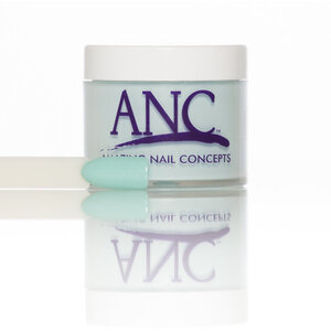 ANC Dip Powder - WATER LILIES - #205 1 oz. - part of the ANC Acrylic Nails Dipping System ()