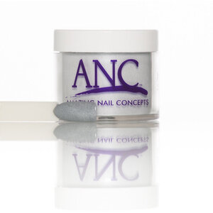 ANC Dip Powder - PASSION FLOWER - #207 1 oz. - part of the ANC Acrylic Nails Dipping System ()