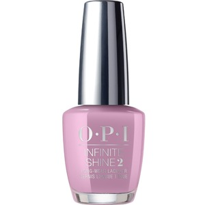 OPI Infinite Shine - Air Dry 10 Day Nail Polish - Peru Collection - #ISLP32 - Seven Wonders of OPI 0.5 oz. (90036-ISLP32)