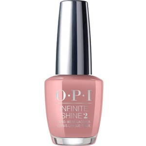 OPI Infinite Shine - Air Dry 10 Day Nail Polish - Peru Collection - #ISLP37 - Somewhere Over the Rainbow Mountains 0.5 oz. (90036-ISLP37)