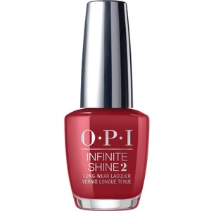 OPI Infinite Shine - Air Dry 10 Day Nail Polish - Peru Collection - #ISLP39 - I Love You Just Be-Cusco 0.5 oz. (90036-ISLP39)