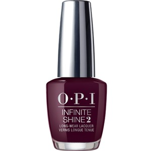 OPI Infinite Shine - Air Dry 10 Day Nail Polish - Peru Collection - #ISLP41 - Yes My Condor Can-Do! 0.5 oz. (90036-ISLP41)