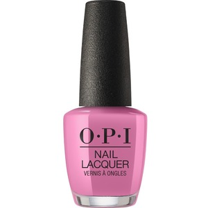 OPI Nail Lacquer - Peru Collection - #NLP31 - Suzi Will Quenchua Later! 0.5 oz. (90035-NLP31)
