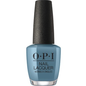 OPI Nail Lacquer - Peru Collection - #NLP33 - Alpaca My Bags 0.5 oz. (90035-NLP33)
