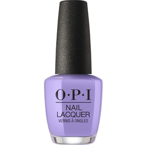OPI Nail Lacquer - Peru Collection - #NLP34 - Don't Toot My Flute 0.5 oz. (90035-NLP34)