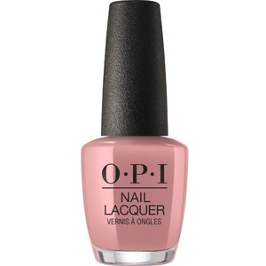 OPI Nail Lacquer - Peru Collection - #NLP37 - Somewhere Over the Rainbow Mountains 0.5 oz. (90035-NLP37)