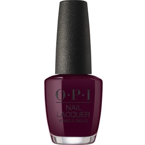 OPI Nail Lacquer - Peru Collection - #NLP41 - Yes My Condor Can-Do! 0.5 oz. (90035-NLP41)