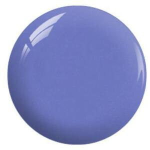 SNS GELous Color Dipping Powder - C'est La Vie Collection - #LV01 Sacre Bleu 1 oz. (15037-LV01)