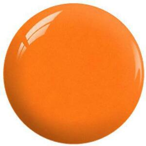 SNS GELous Color Dipping Powder - C'est La Vie Collection - #LV02 L'Orange 1 oz. (15037-LV02)