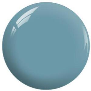 SNS GELous Color Dipping Powder - C'est La Vie Collection - #LV04 Lune Bleue 1 oz. (15037-LV04)