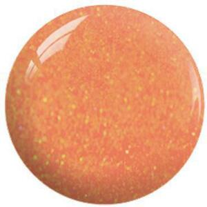 SNS GELous Color Dipping Powder - C'est La Vie Collection - #LV24 Summer In Paris 1 oz. (15037-LV24)