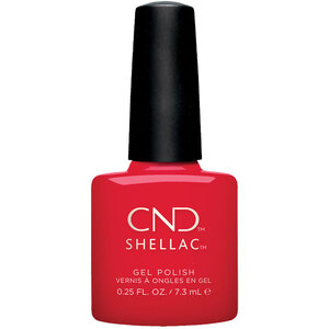 CND Shellac - Wild Earth Collection - Element 0.25 oz. - The 14 Day Manicure is Here! (768633)
