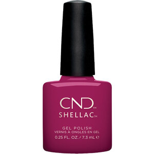 CND Shellac - Wild Earth Collection - Dream Catcher 0.25 oz. - The 14 Day Manicure is Here! (768636)