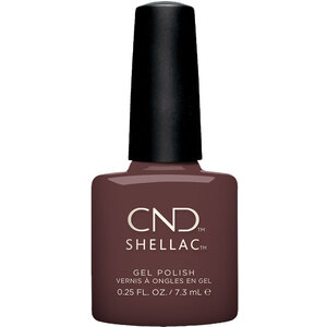 CND Shellac - Wild Earth Collection - Arrowhead 0.25 oz. - The 14 Day Manicure is Here! (768637)